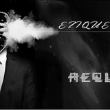 Aequus R presenta Etiqueta Negra 21 @EDMSpainRadio