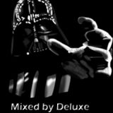 The Dark Side 07 - mixed by Deluxe