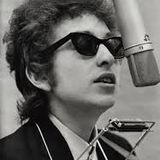 Congrats to Mr Bob Dylan