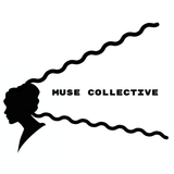 Interview with Chrissy Steinbock of the Muse Collective