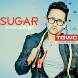TGWC 1311 - 30 Marzo