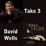 Take 3: David Wells
