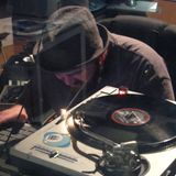 """FROM THE VAULTS: EXILE – LIVE ON """"FUTURE ROOTS RADIO"""" (01.23.09)"""
