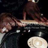 Master Plan - Black Diamond Music - Iggy & Phil'eas 1998