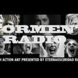 The Torment Radio EP 8