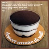 Dessert Music (2002)