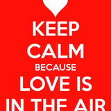 Progressive Mix 3 (Love In The Air) DJ Kvinn R