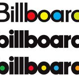 Billboard Top 20 Remixed (Spring 2015 Edition)