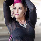 BtC radio #15 - Dilana Smith (16.02.2014)