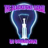 #29-BLACKLIGHT CABAL - Alternative Dance: Darkwave, EBM, Industrial, Futurepop, Synthpop, Goth