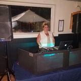 Dj Mega -- Live in Bennington,Vermont at Jcs Tavern with Megasound International own Dj NV Opening