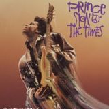 Prince-SignO'TheTimes - MovieSoundtrack