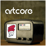 Artcore Radio | 29.05.2020 | Beatgeek Mix by DJ Styledealer