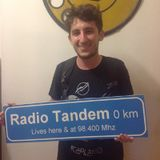 LMD 03 - Ospite Fabio Raffaelli