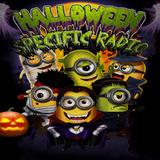02. Jeppe Ghostbuster JK (18-10-2014)