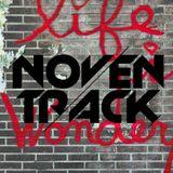 Oldies Goodies (Funk/Hiphop Mixset 2) /Noventrack/