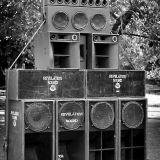 Revelation Sound & World Bass Culture - Live at The Pint Ballroom - Pieta House Fundraiser