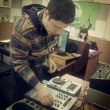 M.Fedor - Soul Kitchen podcast (01.03.2013)