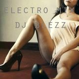 Mix electro février 2k15