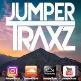 Set Radio Planeta - 11/02/2017 - JumperTraxz