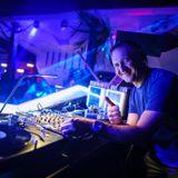 Top DJ Room x DJ Krnya x ZDF 2017 DISCO MashUp Set - EP#29