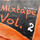 Vol.2 LoveTheBeat mixtape (Justified)