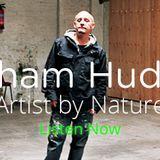 Graham Hudson - Artist By Nature