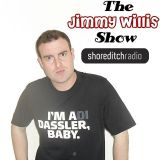 The Jimmy Willis Breakfast Show - Shoreditch radio