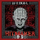 Hitmaker 3 a.k.a Dub Radio 148 (New Rap & Hip-Hop) Full Mix 2018