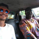 Lagos Taxi Driver (Afro-Beat) Tangal Beatz Ap 2018
