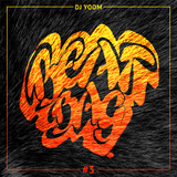 DJ Yoom - Beat Bag #3