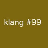 klang#99