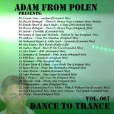 Dance To Trance vol. 7