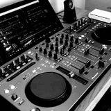 Greg Noise - Facebook Live Mix Vol. 3. /FREE DOWNLOAD/