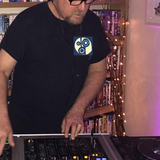 "Dave's Guest Mixes Part 9 - ""The Johnny Cabbage Show Pt 19"" - November 2016"