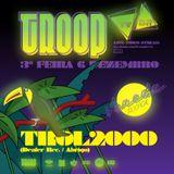 TroopTV 02 - TROL2000