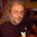 stickyminds rock radio broadcast-10/12/2014-rock from a greek cradle !!