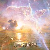 6.27.2014 Tan Horizon Shine P.M. [HS0373]