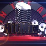 DJ CHRIS 'DMC' MAES - #Hitmix 2015 (Part 1)