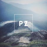 PEETZ - Morisson Abschiedstour 2014 (PuffZack)