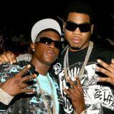 "DJ Brother ""O & Savagelife DJ's: Webbie & Lil Boosie Savagelife Reloaded Mixed Tape"