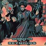 SPINMASTER - A NIGHT AT REYNOLDS