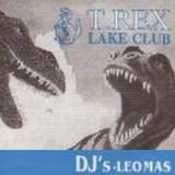 Leo Mas T-Rex Lake Club 08.08.1993