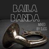 Baila Banda
