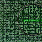 petar_encryption