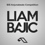 BIS Anjunabeats Competition Live Mix (Track: 15:05 'Liam Bajic - Seattle')