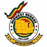 Midwest Reggae Radio - Afta Shock #1
