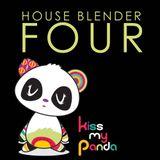 House Blender 4