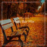 Mojo Bar November - Downtempo #4