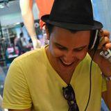 DJ MK Jay - daFIRMA